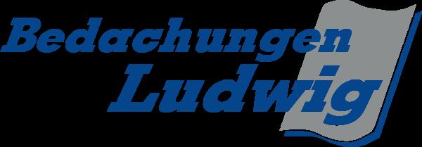 Logo Bedachungen Ludwig